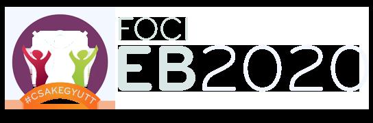 Foci EB 2020 Budapest